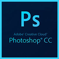 photoshop_cc_preview