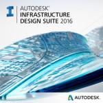Autodesk Infrastructure Suite