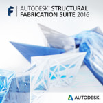 structural-fabrication-suite-2016-badge-256px