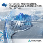 aec industry collection
