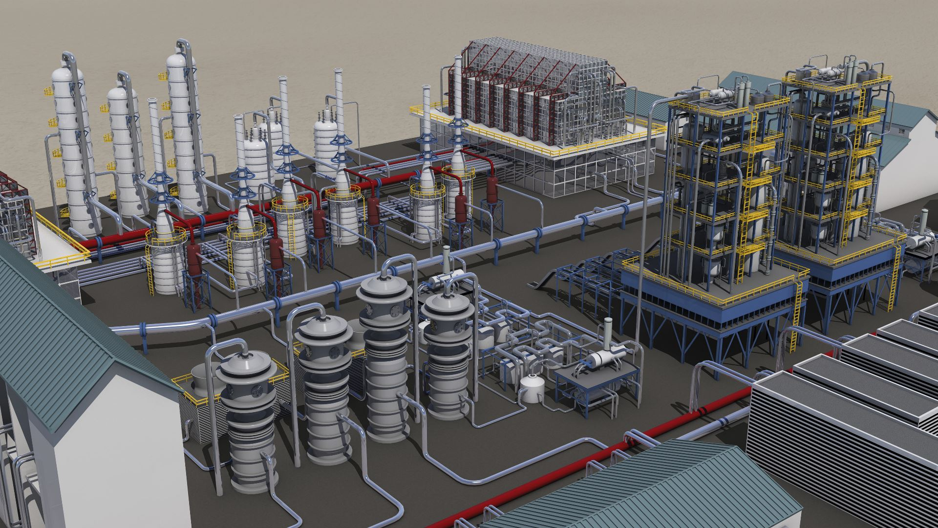 Oil_and_Gas_Refinery-SM